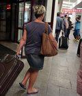 Resorty sportu i finansów pracują nad gwarancjami dla biur podróży