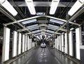 General Motors rozważa zamknięcie co najmniej jednej fabryki w Europie