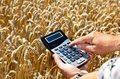 Rolnicy mają płacić podatek - inwestycje będą bardziej opłacalne