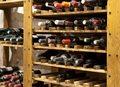 Co ma fiskus do domowej piwniczki z winem?