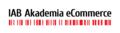 Eksperci IAB Polska praktycznie o e-commerce
