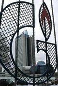 """""""Wiedomosti"""": Gazprom zainwestuje w Azji 30 mld euro"""