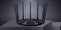 Tenda AC23 - wszechstronny router