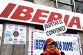 Hiszpania: Spokojny początek strajku Iberii