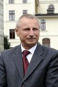 Prezydent Inowrocławia: Odpis podatkowy na kościoły to strata dla samorządów