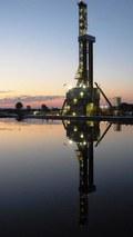 W. Brytania: Pierwszy gaz z łupków trafi do sieci za trzy lata