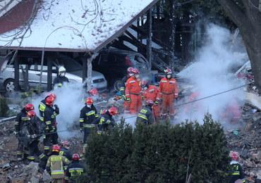 Tragedia w Szczyrku. Śledczy czekają na opinie pięciu biegłych