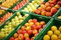 Powodzie i podtopienia nie będą miały wpływu na wzrost cen warzyw