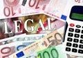 Nadużycia przy wydawaniu unijnych pieniędzy ścigać będzie specjalnie powołana Prokuratura Europejska