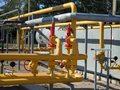 Testy kolejnego odwiertu na Ukrainie wskazują na obecność ropy i gazu - Serinus Energy