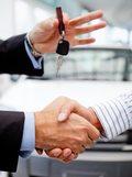 Jak odzyskać pieniądze za wady w używanych samochodach