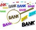 Odzyskać banki dla polskiej gospodarki
