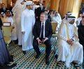 Komorowski: Polska jest dla Kataru bardzo atrakcyjnym rynkiem