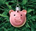 Świąteczny poradnik finansowy: Jak pożyczać, aby nie stracić?