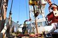 Nowy wiceminister środowiska ma przyspieszyć prace nad poszukiwaniem gazu łupkowego