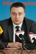 Prezes Eurolotu Mariusz Dąbrowski zrezygnował ze stanowiska