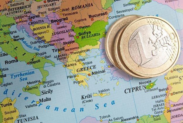 Cypr Jedni Ciagna Ku Rosji Inni Ku Europie Biznes W Interia Pl