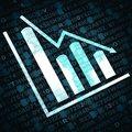 Inflacja w marcu rok do roku wyniosła 0,7 procent