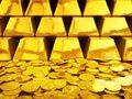 Azjatycka gorączka złota