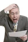 O czym pamiętać składając PIT za 2013 r. na ostatnią chwilę?