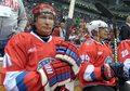 Putin znowu grozi i żąda zapłaty 3,5 mld dolarów długu