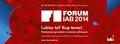 Lubisz to? Kup Teraz! Efektywna sprzedaż w cyfrowym świecie - konferencja Forum IAB 2014