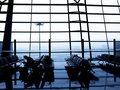 Linie lotnicze w coraz większych tarapatach