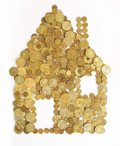 ARP warunkowo kupuje obligacje Polimeksu