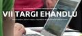 VII Targi eHandlu, czyli święto internetowych sprzedawców