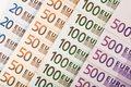 Pracodawcy RP: Dzięki funduszom unijnym w Polsce nie było kryzysu gospodarczego