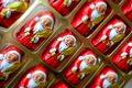 Co czwarty Polak planuje cięcia w świątecznym budżecie
