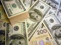 Jak szybkie są szybkie pożyczki przez internet? Sprawdzamy!
