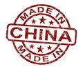 Polskie zabawki made in China biją rekordy