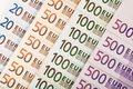 Miliardy euro z EBI płyną do Polski