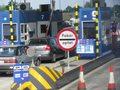 Parkingi i autostrady w firmowych rozliczeniach
