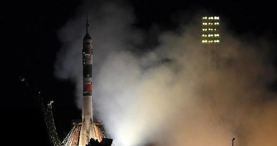 """Rosja zapowiada """"rewolucję"""" w lotach na Międzynarodową Stację Kosmiczną. Podróż ma zająć zaledwie dwie godziny. Próby rozpoczną się w przyszłym roku."""