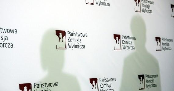 """PiS wskaże trzech kandydatów na członków PKW, Koalicja Obywatelska - dwóch, a ludowcy i Lewica - po jednym. Pierwsze nazwiska poznamy jeszcze w tym tygodniu - napisał """"Dziennik Gazeta Prawna"""". Rusza proces wymiany składu Państwowej Komisji Wyborczej."""
