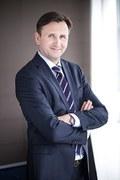 Michał Kaczmarzyk zrezygnował z funkcji dyrektora PPL