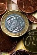 Eurogrupa bez decyzji w sprawie Grecji!
