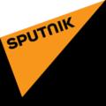"""KRRiT chce odebrać koncesję radiu emitującemu audycję """"Radio Sputnik"""""""