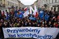 Stanowisko Polskiej Rady Biznesu w sprawie Trybunału Konstytucyjnego