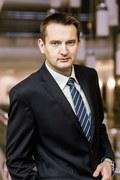 PGNiG rozmawia Gazpromem mimo arbitrażu