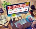 E-commerce: Jak wykorzystać okres Wielkanocy, aby zwiększyć zyski?