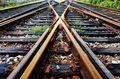 Metro i pociąg hybrydowy z Polski? Rząd wpompuje miliardy w Dolinę Kolejową