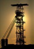 Prairie Mining: Australijczycy atakują nasz rynek i wchodzą na GPW