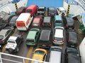 Rozliczenie VAT przy nabyciu używanego samochodu na terenie UE