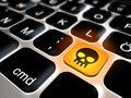 """""""Rodzina 500 plus"""": Cyberprzestępcy atakują"""