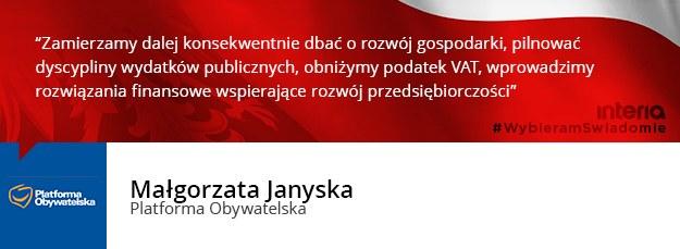 /INTERIA.PL