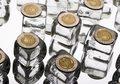 Płaca minimalna: Stawka godzinowa na poziomie 12 złotych