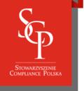 Compliance w Europie Środkowej - wyzwania dzisiejszych czasów